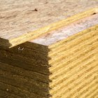 How to lay a T&G chipboard floor