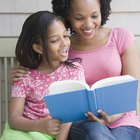 Cómo identificar las capacidades y debilidades de tu hijo