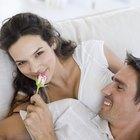 Ideias para o aniversário da esposa