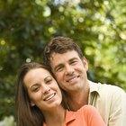 Cosas que puedes hacer para que tu pareja se sienta más segura