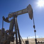 How Oil Price Affects Utility Stocks