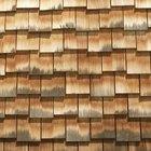 Como matar fungos de superfícies de madeira sem tratamento