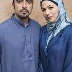 As vantagens e desvantagens de casamentos arranjados