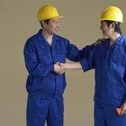 ¿Qué  recurso legal tienes por el incumplimiento de un contrato de trabajo?