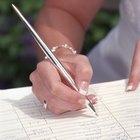Cómo ver la copia de un certificado de matrimonio