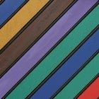 ¿Qué tipo de barniz va sobre madera pintada?