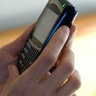 How to Block a Caller on a Nokia 6300