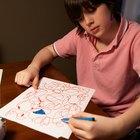 ¿Pueden los padres influir en la lateralidad de un niño?