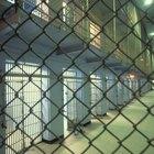 Diferencias entre prisiones de máxima seguridad y otras prisiones