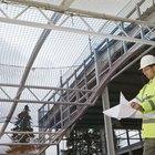 Cuáles son los distintos tipos de trabajos en ingeniería?