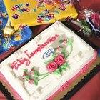 Qué poner en las bolsas de regalos para los niños que asisten a un cumpleaños