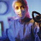 ¿Cuánto gana un anestesiólogo?