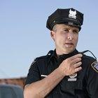 Peligros más comunes para un oficial de policía