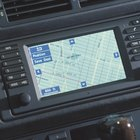 How to Add Maps to Magellan RoadMate 1200
