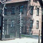 La relación entre los judíos y los alemanes en el Holocausto