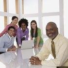Salario mínimo para gerentes