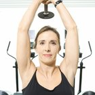 Do You Burn More Calories Working Out With Kettlebells or Dumbbells?