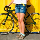 The Best Shoes for Fixed-Gear Bike Riders