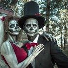 Original Funny Halloween Costume Ideas