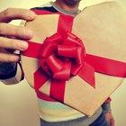 Ideas de regalos para tu novio en el día de San Valentín