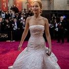 La moda en los Oscar