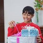 Ideas de regalos para niñas de 9 y 10 años