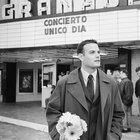 Os filmes mais românticos do cinema mundial