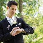 Cómo reconocer un reloj Cartier falso