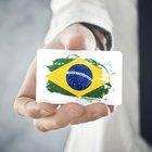 ¿Qué tipo de sistema económico tiene Brasil?