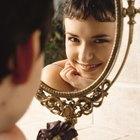 O tratamento de silêncio dos narcisistas
