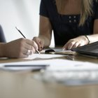 How to Write a Cover Letter for Surveys