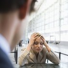 Why Employees Lack Job Satisfaction