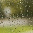 Cómo evitar que la condensación se forme en interiores