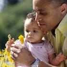 Actividades prácticas para enseñar a los niños sobre las flores