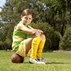 How to obtain legal guardianship of a child