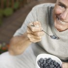 How to Use Bilberry to Treat Erectile Dysfunction