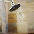 Costo de la instalación de una ducha en el cuarto de baño