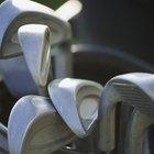 The Best Beginner Golf Club Sets