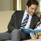 ¿Qué debería saber un niño antes de comenzar el preescolar?