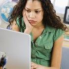 ¿La inseguridad de los jóvenes conlleva al cyberbullying?