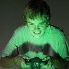 Como usar um volante para PC em um Xbox 360