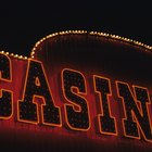 Descripción del empleo de operador de bóveda en un casino