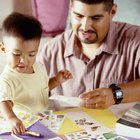 Ideas con incentivos para niños