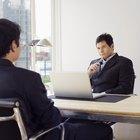 ¿Qué deberías decir en una entrevista si te despidieron de tu anterior  empleo?