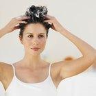 El shampoo adecuado para tu tipo de cabello