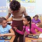 Como ensinar números ordinais para crianças