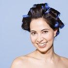 Los mejores productos para cabellos difíciles de rizar