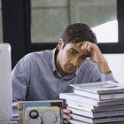 El efecto de los padres en la elección de carrera de un adolescente