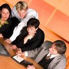¿Cuál es la definición de desarrollo del personal?