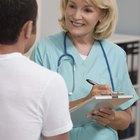 Como redigir uma carta de referência para uma enfermeira